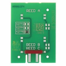 Thetford 50713 Reed Switch Circuit Board One for Waste Tank Level in C250