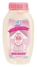 Mistine Korea Style BB Wonder Oil Control Anti Acne Brightening Face Body Powder