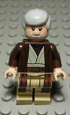 Lego Figur Star Wars Ben Kenobi                                          (713 #)