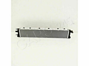 Genuine Additional cooler for coolant AUDI A6 Avant S6 quattro 4G0145804D