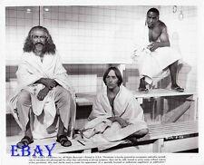 Peter Tork Monkees Head VINTAGE Photo