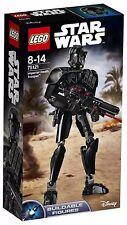 Lego Stars Wars 75121 NEUF scellé