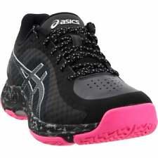 ASICS Netburner Super FF  Casual Other Sport  Shoes - Black - Womens