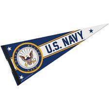 US Navy Full Size Pennant