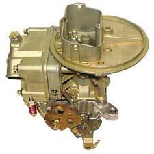 C/O Holley #7448 2 Barrel Carby.Holley 350 CFM Carburettor.Carby.Holley Carbies