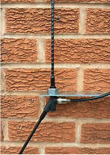 Sigma Boomerang Balcón Antena de 27 a 28 Mhz