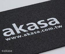 Akasa Noise Reduction Mat Designed for Full ATX PC Case
