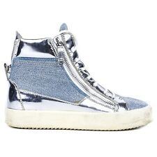 d45db6a8cd0 Giuseppe Zanotti Lace-Up Athletic Shoes for Women for sale | eBay