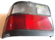 ROVER 200 Coupe XW Bj. 94 Rückleuchte Rücklicht links mit Lampenträger