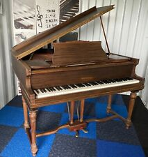 🎹‼️***ONLY £1550***‼️🎹  QUALITY ORNATE GRAND PIANO  ***CAN DELIVER***