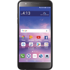 Simple Mobile - LG Premier Pro LTE - 4G -  Prepaid Smartphone