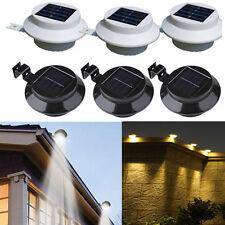 solar led leuchten g nstig kaufen ebay. Black Bedroom Furniture Sets. Home Design Ideas