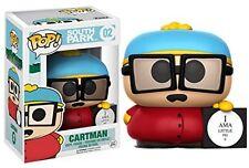 Funko pop! tv: south park-cartman piggy vinyl figure