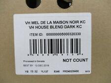 Keurig K-Cup Van Houtte House Blend Dark Roast Coffee - 300 Count