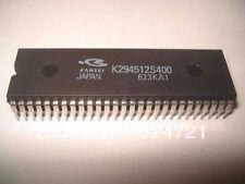 N/A K294512S400 DIP