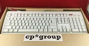 Vintage DEC Digital Windows 95 PS/2 Keyboard LK97W-A2