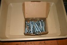 m16 x 100mm nuts and bolts fastenings industrial diy
