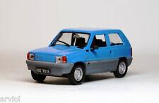 FIAT  PANDA I ( 1985 ) -- 1/43 -- IXO/IST -- NEW