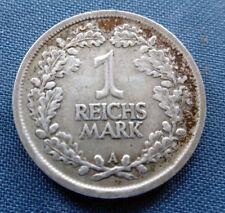 Münzen aus der 1. Republik (Österreich, 1918-1938)