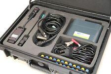 Jaltest AGV Agricultural Vehicles Multibrand Diagnostics Equipment Kit Cojali