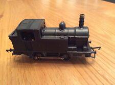 Hornby Triang  OO Gauge 0-4-0 Industrial Shunter