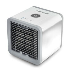 JML Arctic Air – Portable Personal Space Air Cooler, humidifier & purifier