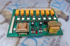 Cha Industries Cp01010 Pcb Board