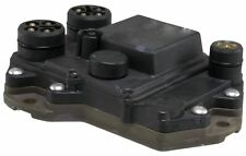 Ignition Control Module Wells RB182