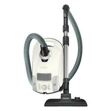 Miele Compact C1 Allergy Powerline Bagged Vacuum Cleaner