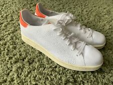 Adidas Originals Stan Smith Primeknit - UK7.5