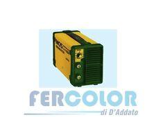 Saldatrici deca inverter mos 170 generator saldatrice anti incollamento