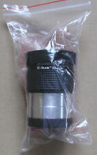 NEW 26mm Celestron E-lux  2 inch telescope eyepiece