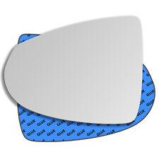 Außenspiegel Spiegelglas Links Chevrolet Volt 2011 - 2018 566LS