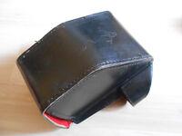 Original Tasche - Tragetasche  für Pentacon Six !