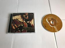 John Lennon: Acoustic (CD) MINT/NMINT