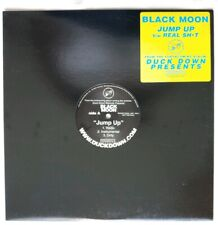 1999 - BLACK MOON - JUMP UP - DUCK DOWN RECORDS PROMO