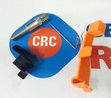 Sensor Thermometer Ersatzteile Kessel Original JUNKERS Code: CRC87145000870