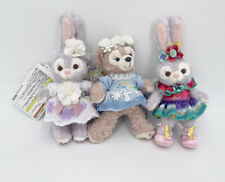 More details for shelliemay stella lou rare costume duffy and friends easter tokyo disney sea