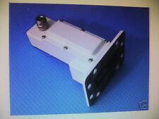 LNA 9cm C-band Low noise amplifier 35K < 0.5dB High Gain 60dB  WIMAX 3.5 GHz