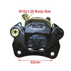 Rear Disc Brake Caliper For New TaoTao ATVs