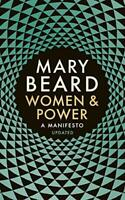 Mary Beard - Women andamp; Power
