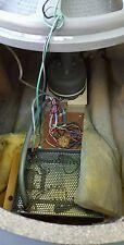 Vintage JBL 3131A Crossover for 4331A Studio Monitor Speaker 2231A 2420 2312