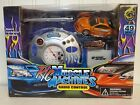 Muscle Machines 2002 '02 Acura RSX R/C 1:64 Scale Radio Control Car SS Tuner