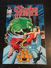 The Spectre#2 Incredible Condition 8.5(1987) Gene Colan Art!!