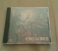 Embalmer There Was Blood Everywhere CD Impetigo Autopsy Necrophagia Exhumed