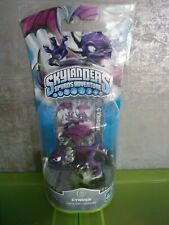 Skylanders Spyro's Adventure Cynder - NEU & OVP