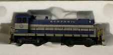 Atlas #8732 Richmond, Fredericksburg  & Potomac  Alco S2 - HO - New - #13