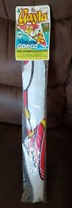 Vintage Fantazma Gordo  The Greatest Gayla kite 1975 stock #112