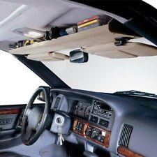 For Ford F-150 1980-1996 VDP SH2196 Shelf-It Tan Overhead Storage