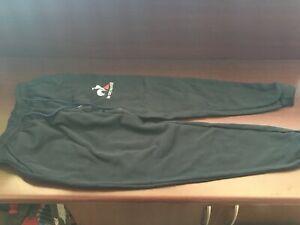 Brand new le coq sportif jogger pants size L